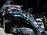 Bottas pinpoints key improvement for Hamilton 2020 battle