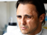 Massa unaware of Williams shoot-out