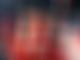 Vettel: We can still improve for both runs
