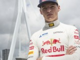 Column: 'The rise and rise' of Max Verstappen