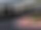 Haas F1 team knows Romain Grosjean outperforming its maiden car