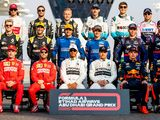 F1 driver ratings: The final scores
