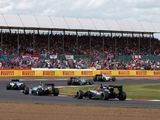 Christian Horner says Silverstone has opened door for London GP