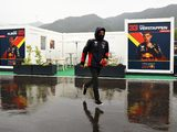 Heavy rain cancels final practice ahead of qualifying at a soaking wet Spielberg