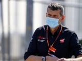 Guenther Steiner Expecting Another Tough Season for Haas F1 Team in 2021