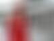 Gutierrez completes Haas driver line-up