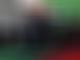 Hamilton in danger of grid penalty in Austria