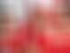 Ferrari keen to add Mick Schumacher to its F1 young driver scheme