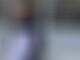 Oliver Rowland no longer aspiring to Formula 1