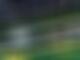 Toto Wolff: Mercedes still has quickest car