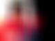 "Hamilton Mercedes dominance ""impossible"" to judge - Sainz"