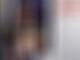 Spanish GP: Qualifying notes - Red Bull