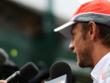 'Vettel era not as boring as Schumi one'
