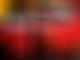 Lewis Hamilton: Mercedes having to 'over-deliver' to beat Ferrari