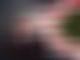 Ex-Hamilton F1 McLaren could fetch $7 million at auction