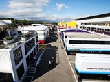 F1's factory shutdown period extended to 63 days