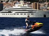 Monaco Grand Prix: Can Mercedes be stopped in Monte Carlo?