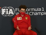 Ferrari: F1's 2022 car changes need support with sporting rules tweaks