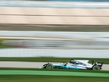 Ferrari is bluffing they are quick, says Hamilton