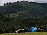 Russell 'In a Strong Position' after Starring Role in Styrian GP Qualifying - Robson