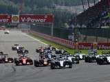 Channel 4 to take over BBC's F1 broadcast deal from 2016