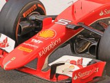 FIA to introduce stricter 'flexi-wing' tests in Canada