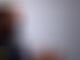 Horner labels Mercedes' statement as 'a little antagonistic'