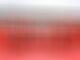 MSA shines spotlight on British GP volunteers