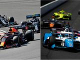 A bumper weekend on Sky F1: Russian GP, IndyCar finale schedule