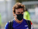 Alonso questions F1 chasing unneeded improvements