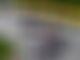 Magnussen: Racing Point, McLaren could fight Ferrari for third