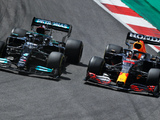 Red Bull 'fumbled' opening races despite having quickest car – Brawn