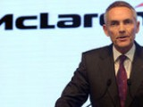 Whitmarsh: Costs a concern