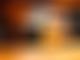 McLaren reveal footage of Ricciardo's seat fit