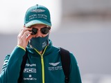 Marko: Vettel needs up to 'five races' to hit form