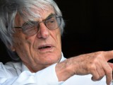 Ecclestone defiant over small team's demands