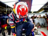 "Pierre Gasly: ""I pushed too much"""