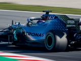 Mercedes 'pretty confident' DAS is legal