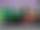 Brawn: Ricciardo became 'a passenger'