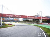 F1 assessing Turkish GP impact after country placed on UK red-list