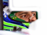 Massa questions lack of pace