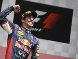 Retrospective: When Ricciardo conquered crazy Canadian GP for maiden win