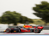 Verstappen on pole as Hamilton 'myth' debunked and rookies toil in France - GPFans F1 Recap