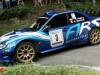 Kubica escapes injury in another rally crash