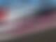 F1 champions Vettel, Hamilton hail France qualifying star Leclerc