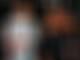 Norris explains reasons for McLaren commitment