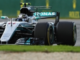 Bottas: Wait a few races before judging overtaking