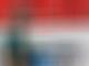 Vettel: I've got a lot of years left in me