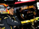 Qualifying should be one shot per session - Carlos Sainz Jr.