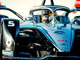 Formula E: Vandoorne claims pole for season finale in Berlin
